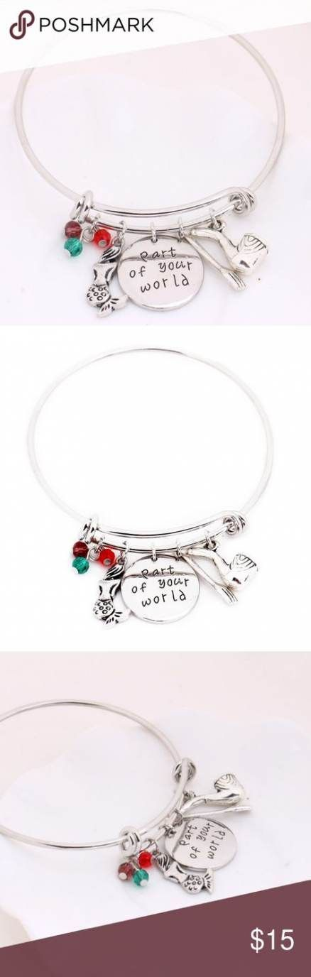25 Ideas for birthday gifts for best friend jewelry hand stamped