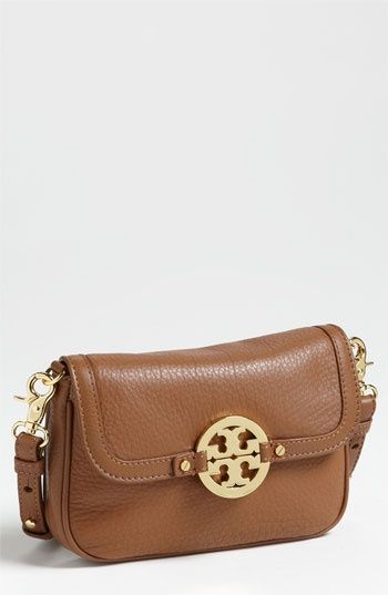 I like this. In which is it from?: Amanda Crossbodi, Dreams Closet, Style, Crosses Body Bags, Tory Burch Crossbodi Bags, Burch Amanda, Tory Crossbodi, Tory Birch, Lists