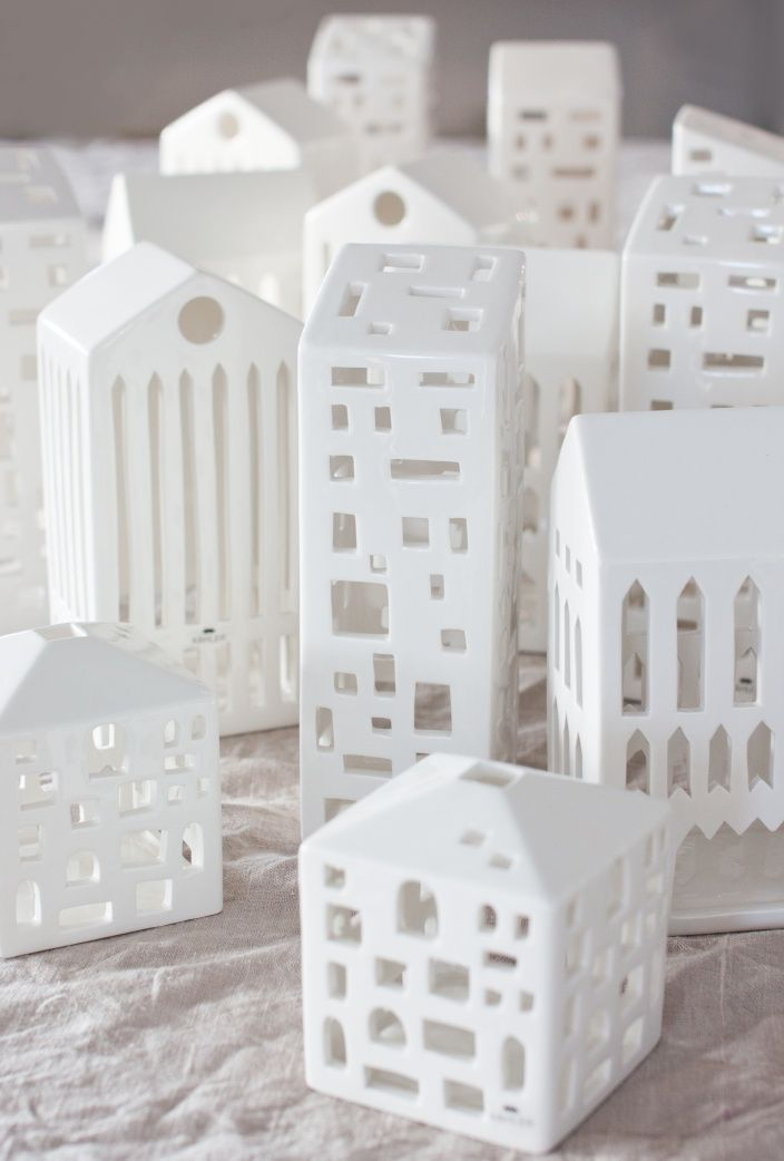 Pi di 25 fantastiche idee su lampade in ceramica su for Euro arredamenti olbia