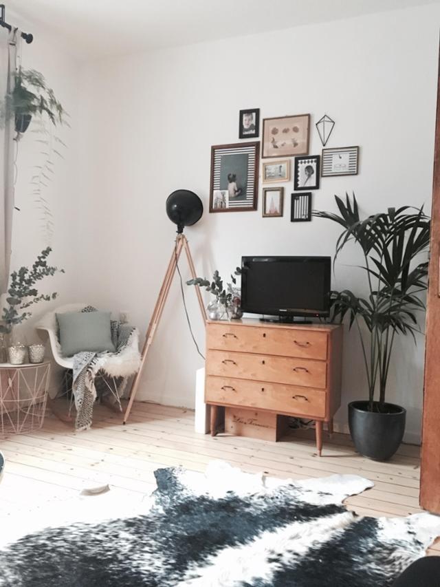 Die besten 25+ Schöner wohnen wohnzimmer Ideen auf Pinterest - designer mobel einrichtungsstil
