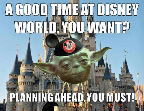 Funny Disney World Meme : Best disney memes images on pinterest funny stuff