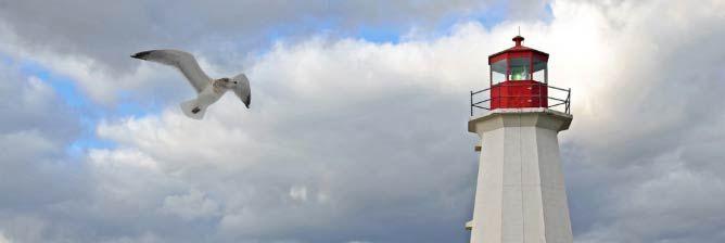 Cape+Breton+Island's+10+Best+Restaurants+To+Try