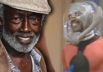 "Why Did Garrett Morris Have a Cameo In ""Ant-Man?"" It's a Funny Story… - Comic Book Resources"