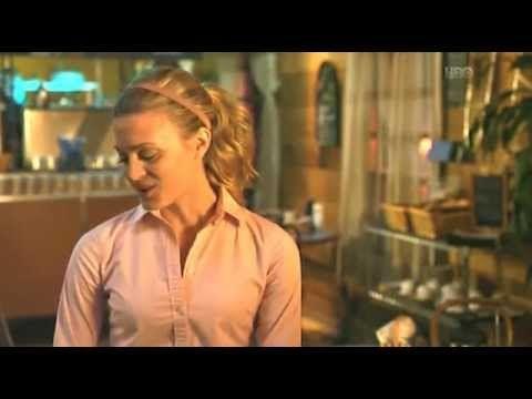 ▶ Leckék Szerelemből [Teljes Film] HUN (2012) - YouTube