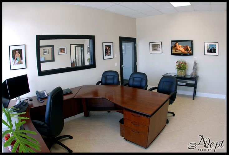Inspiring design office room listed in office chat room for Escape room design