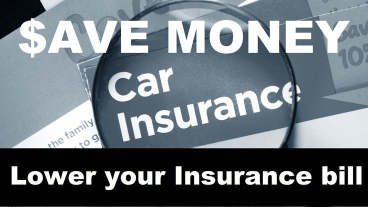 10 BEST SAVINGS TIPS ON CAR INSURANCE 2017 - Get quotes from lower rates - SAVE YOU - Kevin Hunter - WATCH VIDEO HERE -> http://bestcar.solutions/10-best-savings-tips-on-car-insurance-2017-get-quotes-from-lower-rates-save-you-kevin-hunter     SAVE MONEY with cheaper car insurance NOW! These are the 10 best ways to reduce your car insurance bill. To buy a car? Do you know the actual cost of a car? Do you have an updated auto insurance quote? Never buy auto insurance again wit