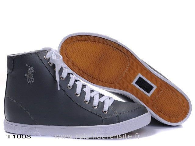 basket ralph lauren usa chaussure ralph lauren rose chaussure ralph lauren   collection chaussures parallele,chaussures adidas a roulettes pas cher 73489e1dbc1