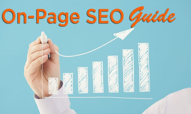 10 On-Page SEO Factors That Bloggers Should not Avoid