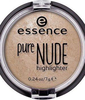Best drugstore highlighter makeup #drugstore #review #highlighter #makeup