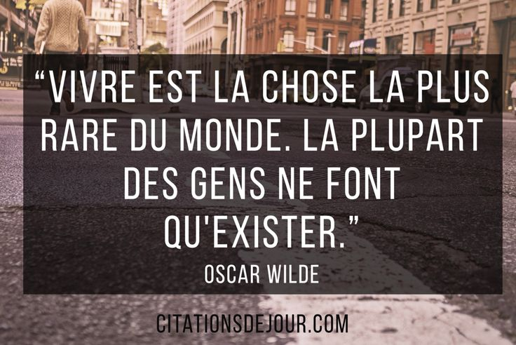 #citation #quote #proverbe #amour #RT #quoteoftheday #Sagesse #SachezLe #philosophie #vie #quotes