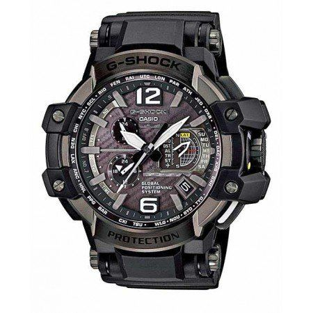 C11902 C12704 P1 likewise  additionally Gshock as well Index moreover R2116651. on best gps to buy nz