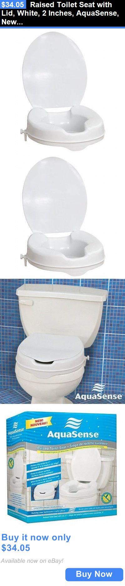 1000 Ideas About Toilet Seats On Pinterest Wooden