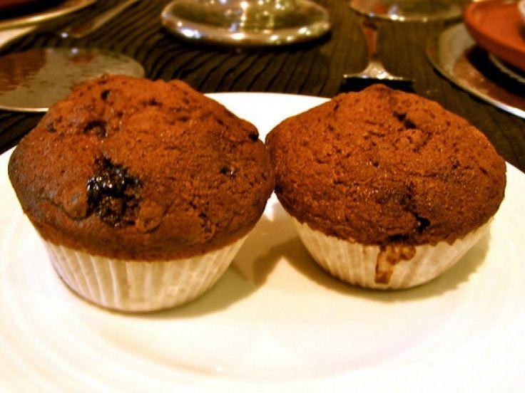 briose cioco: Brio Cu, Brio Cioco, Pintast, Chocolate Chip Muffins, Bananas Chocolates Chips, Brios Cioco, Chocolates Chips Muffins, De Brio, Banana Chocolate Chips