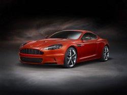 Im Jahr 2009 stellte Aston bereits den Aston Marton DBS Black Carbon vor. Jetzt gibt es zwei weitere Kohlefaser-Editionen des Aston Martin DBS in Flame Orange und Ceramic Grey.Was im ersten Moment nach zwei einfachen Farbvarianten mit englischen Namen klingt, ist in Wirklichkeit ein aufwändiger Prozess. Der Lack dieser beiden Sonderversionen wird in sieben Schichten …