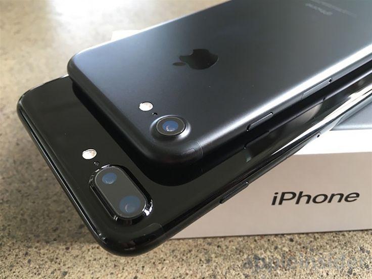 La disputa legale tra Apple e Qualcomm non sembra arrivare a conclusione; secondo quanto riportato dal Financial Times, il produttore di chip sostiene che i telefoni e i tablet di Apple violino almeno sei proprietà intellettuali relative a funzionalità avanzate di smartphone, come...