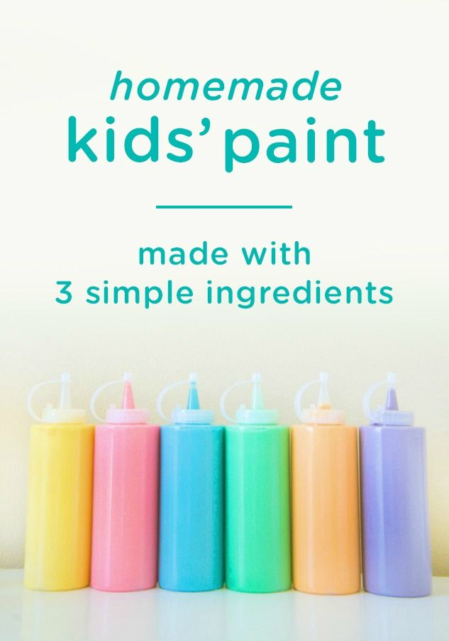 153 Best Toddler Crafts Activities Images On Pinterest