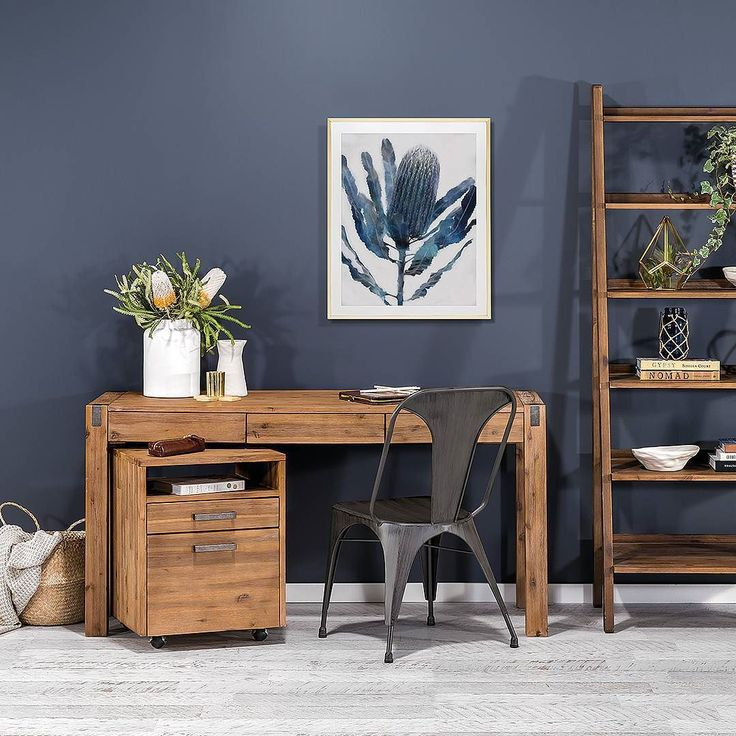 Office goals ready for the new financial year featuring the Silverwood 3 Piece Office Package and City2 Dining Chair  #AmartFurniture  Minimum 20% OFF# all regular ticket prices storewide starts now! Ends tomorrow 30 June 2017. T&C's apply.