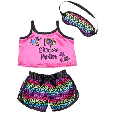 13 best Build a bear clothes images on Pinterest | Bears ...