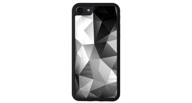 Blanc et noir iphone 4 5 6 7 samsung S3 S4 S5 S6 S7 S8 edge note plus LG G3 G4 G5 G6 Moto G G2 E X Play Z HTC  5X 6P Pixel de la boutique MeMCase sur Etsy