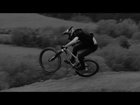 VIDEO:: SRAM Presenta Simplicity con Brandon Semenuk