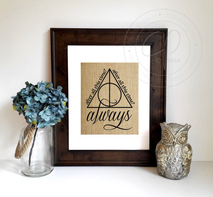 1000 Ideas About Name Wall Art On Pinterest: 1000+ Ideas About Harry Potter Wall Art On Pinterest