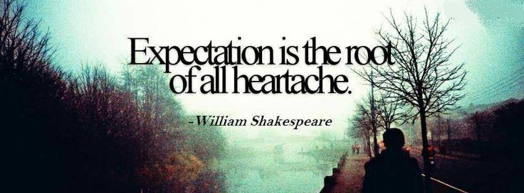 Best 25+ High Expectations Quotes Ideas On Pinterest