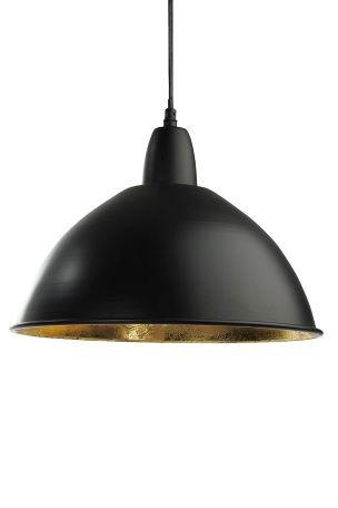 PR Home Taklampa Metall