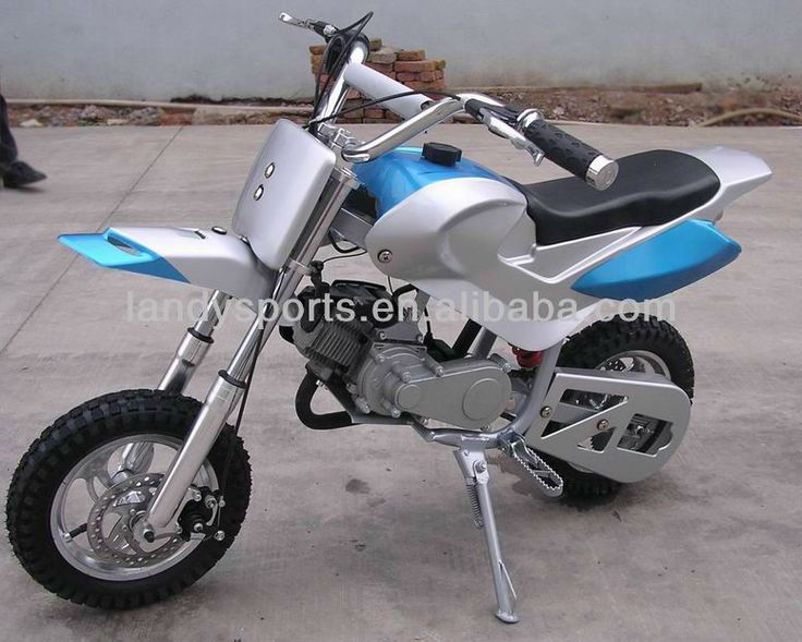 cross country motorcycle dirt bikes racing dirt bikes fast electric dirt bikes(LD-DB204)