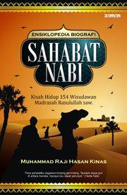 Ensiklopedia Biografi Sahabat Nabi