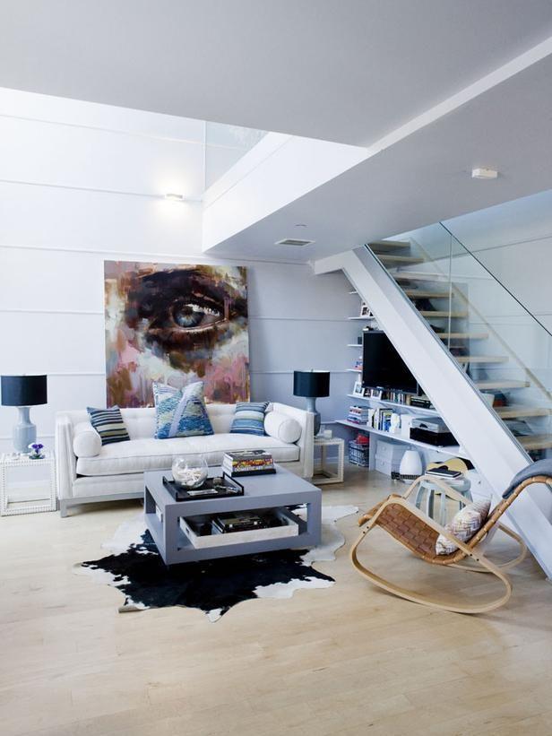 9 Star Home Designs Part - 44: Danielle Coldingu0027s Design Portfolio