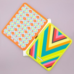 Jonathan Adler iPad cover funky!!!!: Fun Products, Ipad Cases, Jane Work, Work Giveaways, Beautiful Cases, Cases Ideas, Heart Colors