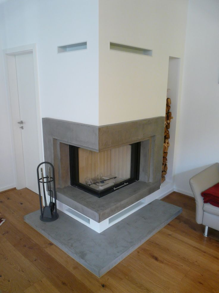 42 best beton cir lifeboxx images on pinterest magic. Black Bedroom Furniture Sets. Home Design Ideas