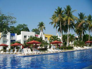 Royal Decameron El Salvador