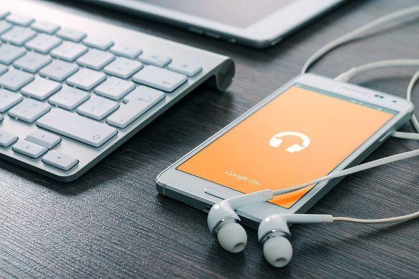 Come scaricare musica gratuitamente Se vuoi sapere come scaricare musica gratis da Internet, ti sei imbattuto nella guida che fa per te! L'ascolto di brani musicali sul web è in assoluto una delle attività preferite dagli internauti di #musica #scarica #download #gratis #free
