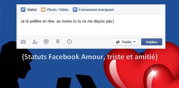 statut-facebook-amour