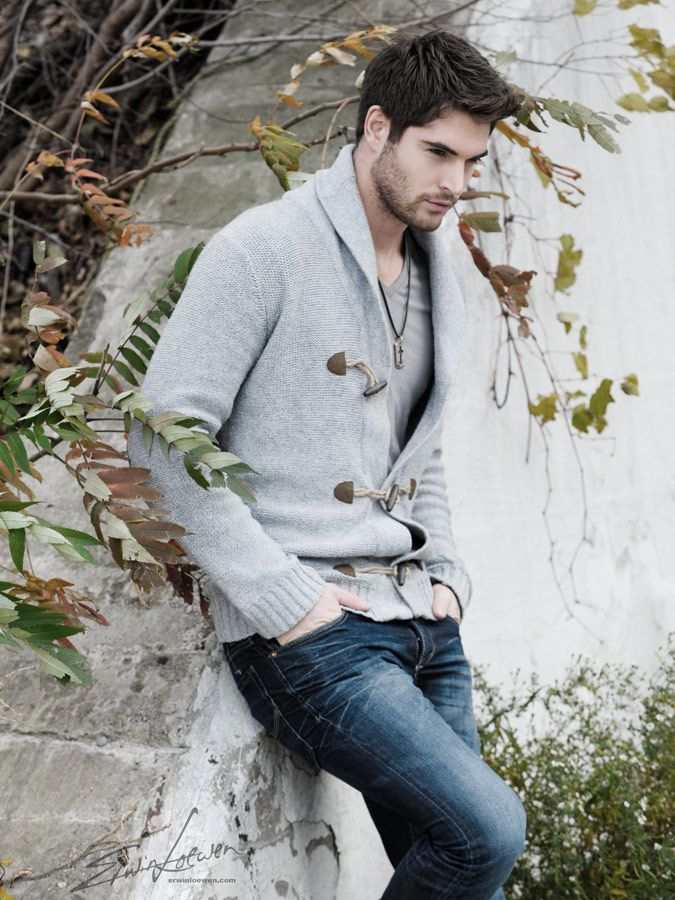 Picture of Nick Bateman