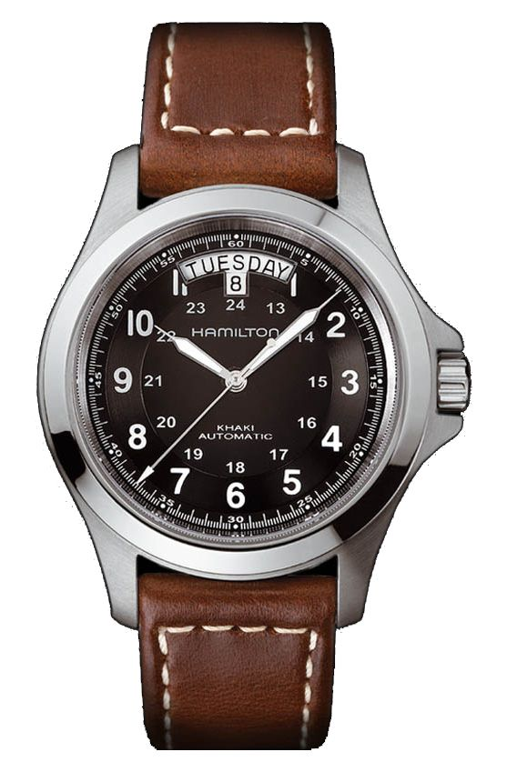 57 Best Big Face Watches For Men Images On Pinterest