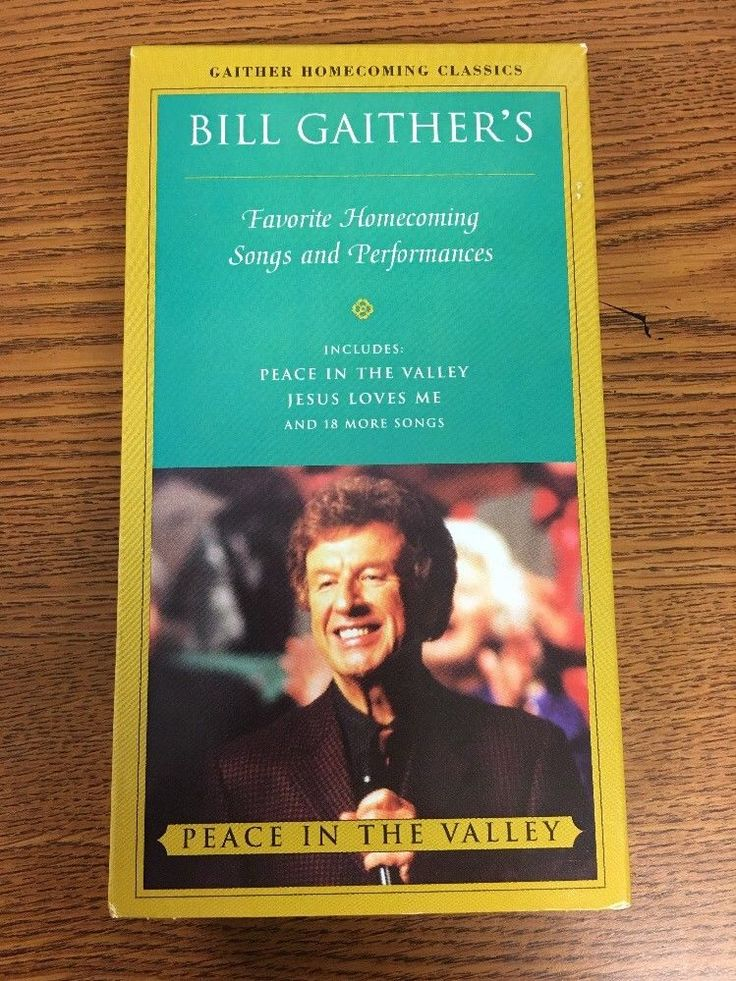 Best 25+ Gaither songs ideas on Pinterest | Bill gaither songs, He ...