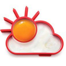 Sunnyside-Egg-Mold-th