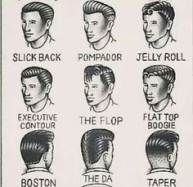 56  ideas haircut for men suits hairstyle ideas