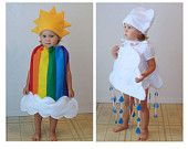 Make sure to Order Early for Halloween by TheCostumeCafe on Etsy