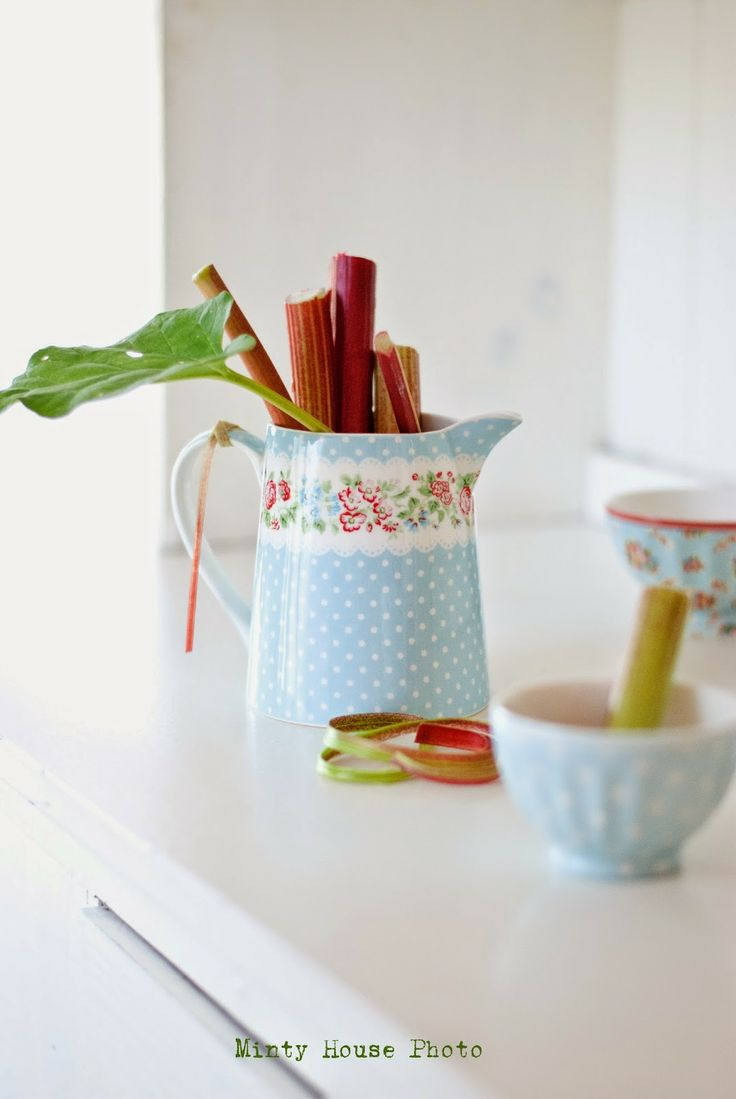 Blue Kitchen Decor Accessories 273 Best Images About Kitchen Ideas On Pinterest Open Shelving