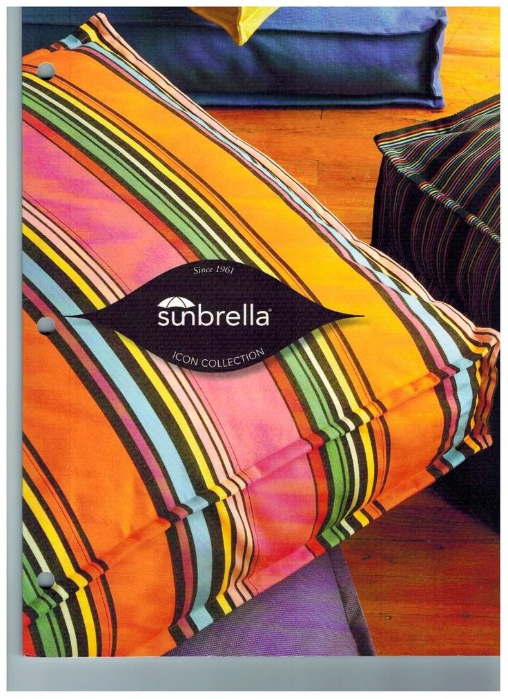 Fabric, Cushions, Sunbrella, and More....A Blog for Outdoor Design by Tracy Lee Dykes: August 2014