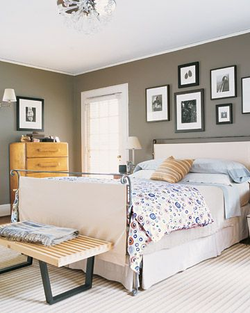 142 Best Images About Paint It Gray On Pinterest Grey Walls Paint Colors And Grey