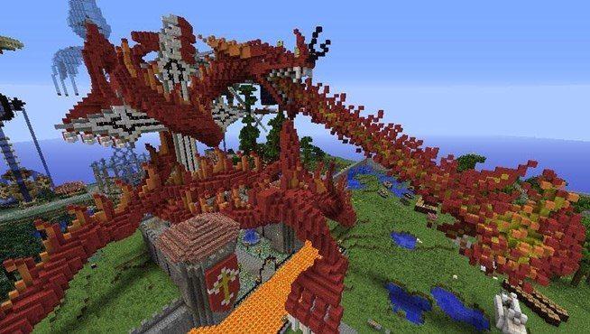Minecraft Biulds Minecraft Buildings Aden Minecraft Minecraft Ideas
