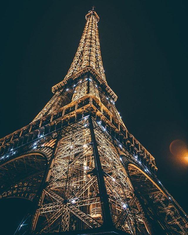 "1,599 To se mi líbí, 7 komentářů – Traverse France (@traversefrance) na Instagramu: ""Via: @daveburt #TraverseFrance for a chance to get featured! ---------- @TraverseFrance…"""
