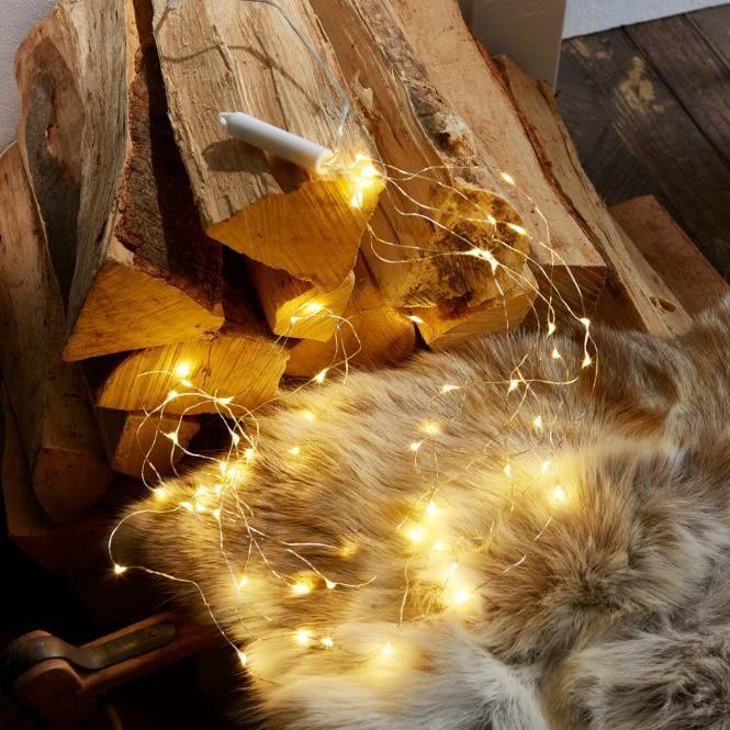 Lichterkette Loperhet Jetzt bestellen unter: https://moebel.ladendirekt.de/weihnachten/weihnachtsbeleuchtung/?uid=9fbe02ea-1a25-585b-9043-74aedbf46fcc&utm_source=pinterest&utm_medium=pin&utm_campaign=boards #weihnachten #weihnachtsbeleuchtung