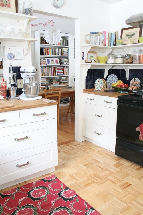 55 best interior design with parquet floor images on pinterest