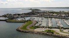 Découvrir la Côte des Isles et la presqu'île du Cotentin » Office de Tourisme de la Côte des Isles
