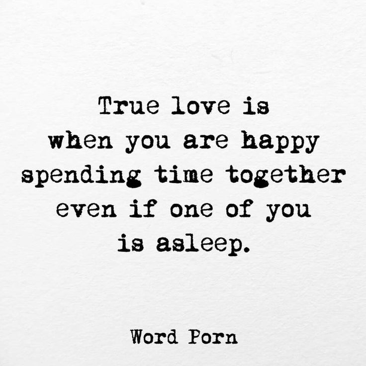 Quotes About Love And Spending Time Together : ... love sayings quotes love true love is so true love me magic quotes